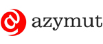 Azymut