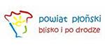 Płońsk